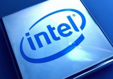 cpu logo