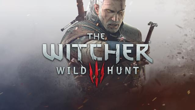 The Witcher 3 thumbnail